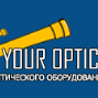 Your-Optic