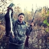 Hunt_and_Fish_USA