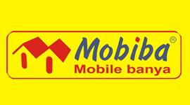 mobibabig.png