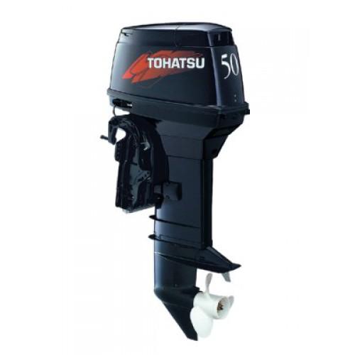 лодочный мотор tohatsu m 50 d2 epos.jpg
