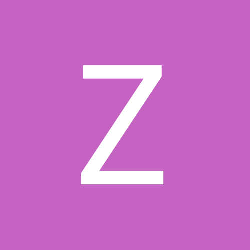 Zorch