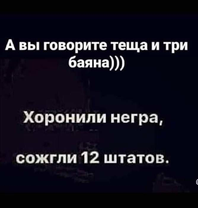 153390022_104157368_903889420122581_9035811073852899177_n.jpg