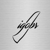 igobr