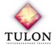 Tulon24