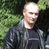 Макагонов