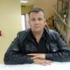 dmitry_red